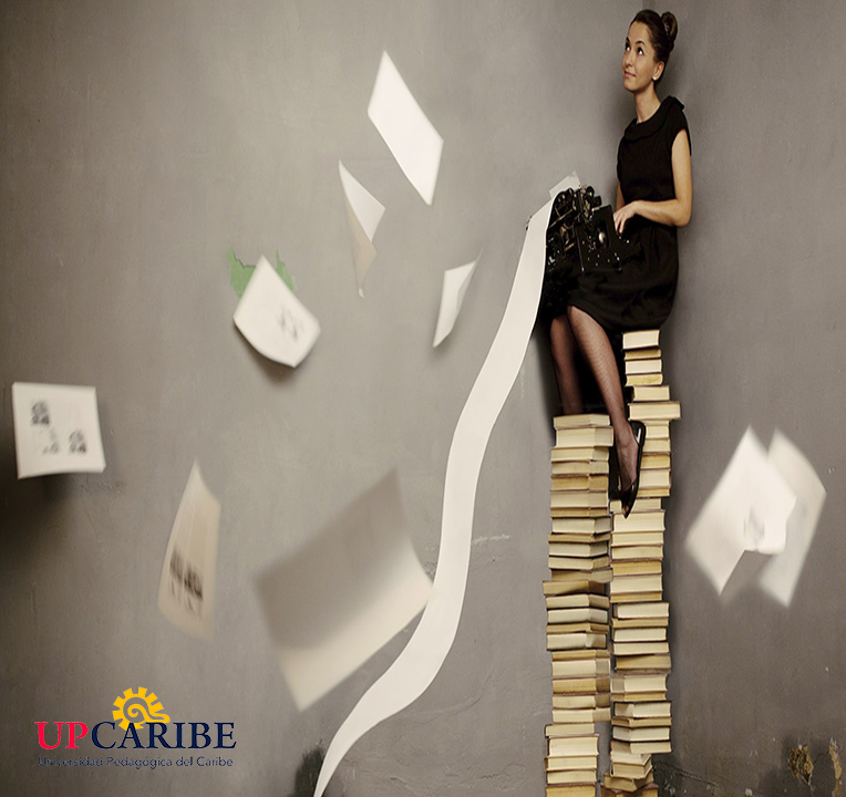 PROBLEMAS Y DESAFIOS DE LA INVESTIGACIÓN EDUCACIONAL GRUPO (S-02)